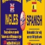leer BOX WORDS INGLES/ESPAÃ'OL. 1000 TARJETAS DE VOCABULARIO Y GUIA GRAMATICAL gratis online