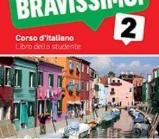 leer BRAVISSIMO 2 gratis online
