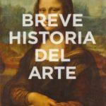 leer BREVE HISTORIA DEL ARTE gratis online