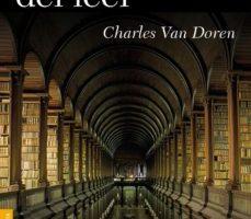 leer BREVE HISTORIA DEL LEER gratis online
