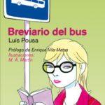 leer BREVIARIO DEL BUS gratis online