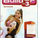 leer BUILD UP 3 EJER + VOCAB gratis online