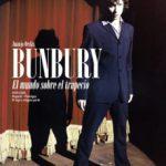 leer BUNBURY: EL MUNDO SOBRE EL TRAPECIO gratis online