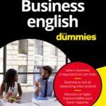 leer BUSINESS ENGLISH PARA DUMMIES gratis online