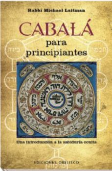 leer CABALA PARA PRINCIPIANTES gratis online