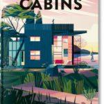 leer CABINS: CABAÑAS/ CAPANNE/ CABANAS gratis online