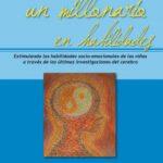leer CADA NIÃ'O PUEDE SER JUN MILLONARIO EN HABILIDADES gratis online