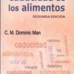 leer CADUCIDAD DE LOS ALIMENTOS gratis online