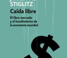 leer CAIDA LIBRE gratis online