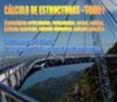 leer CALCULO DE ESTRUCTURAS  : ESTRUCTURAS ARTICULAD AS