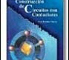leer CALCULO Y CONSTRUCCION DE CIRCUITOS CON CONTACTORES gratis online