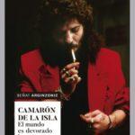 leer CAMARON DE LA ISLA gratis online