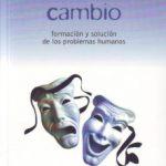 leer CAMBIO gratis online