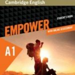 leer CAMBRIDGE ENGLISH EMPOWER STARTER STUDENT S BOOK WITH ONLINE ASSESSMENT AND PRACTICE gratis online