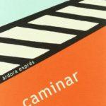 leer CAMINAR gratis online