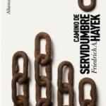 leer CAMINO DE SERVIDUMBRE gratis online