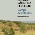leer CAMPO DE RETAMAS gratis online