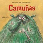 leer CAMUÃ'AS gratis online