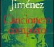 leer CANCIONERO COMPLETO gratis online
