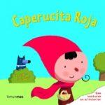 leer CAPERUCITA ROJA gratis online