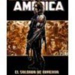 leer CAPITAN AMERICA Nº 2: EL SOLDADO DE INVIERNO (MARVEL DELUXE) gratis online
