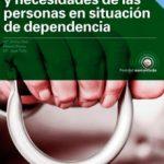 leer CARACTERISTICAS Y NECESIDADES DE LAS PERSONAS EN SITUACION DE DEPENDENCIA gratis online