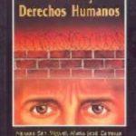 leer CARCEL Y DERECHOS HUMANOS gratis online