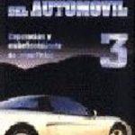 leer CARROCERIA DEL AUTOMOVIL 3 gratis online