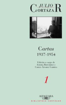 leer CARTAS 1937-1954 gratis online