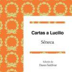 leer CARTAS A LUCILIO: UN IDEARIO PARA EL SIGLO XXI gratis online