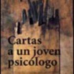 leer CARTAS A UN JOVEN PSICOLOGO gratis online
