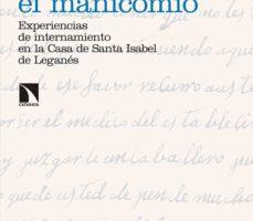 leer CARTAS DESDE EL MANICOMIO gratis online