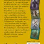leer CARTAS ORACULO DE LAS VIDAS PASADAS: 44 CARTAS ORACULOS Y LIBRO GUIA gratis online