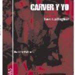 leer CARVER Y YO gratis online