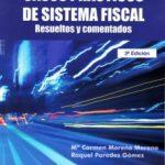 leer CASOS PRACTICOS DE SISTEMA FISCAL gratis online