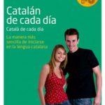 leer CATALAN DE CADA DIA LIBRO + CD gratis online