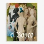 leer CATALOGO EL BOSCO gratis online