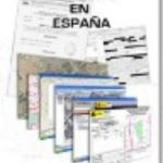 leer CATASTRO EN ESPAÃ'A gratis online