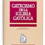 leer CATECISMO DE LA IGLESIA CATOLICA gratis online