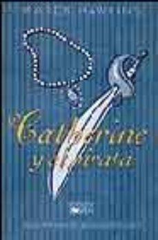 leer CATHERINE Y EL PIRATA gratis online