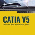 leer CATIA V5: MODULOS PART DESIGN