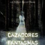 leer CAZADORES DE FANTASMAS gratis online