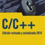 leer C/C++ gratis online