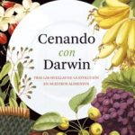 leer CENANDO CON DARWIN gratis online