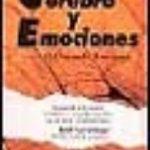leer CEREBRO Y EMOCIONES: EL ORDENADOR EMOCIONAL gratis online