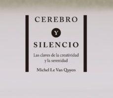leer CEREBRO Y SILENCIO gratis online