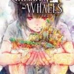 leer CHILDREN OF THE WHALES