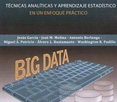 leer CIENCIA DE DATOS gratis online