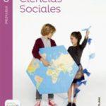 leer CIENCIAS SOCIALES