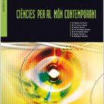 leer CIENCIES PER AL MON CONTEMPORANI 1 BATXILLERAT gratis online